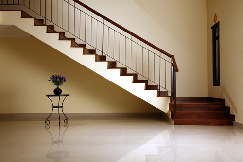 Some Of The Most Amazing Stairs Railing Choices Your Top 15 Options