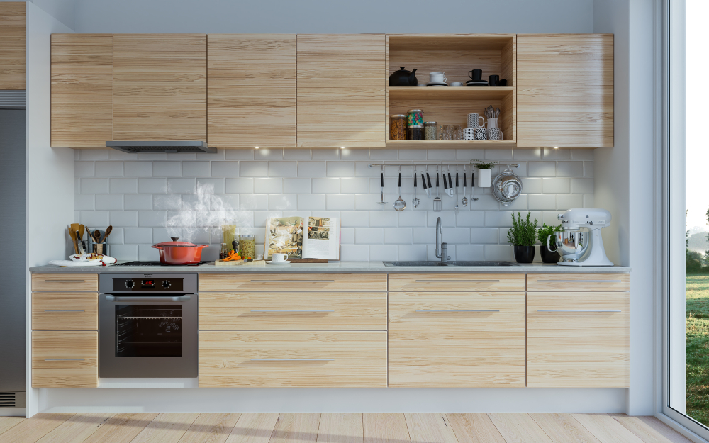 15 Parallel Kitchen Design Ideas Beautiful Images For Modular Kitchen