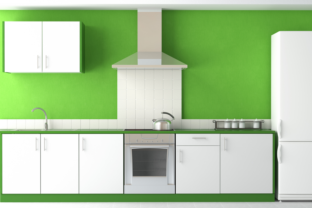 13 Best Kitchen Paint Colors Ideas To Design S Wall