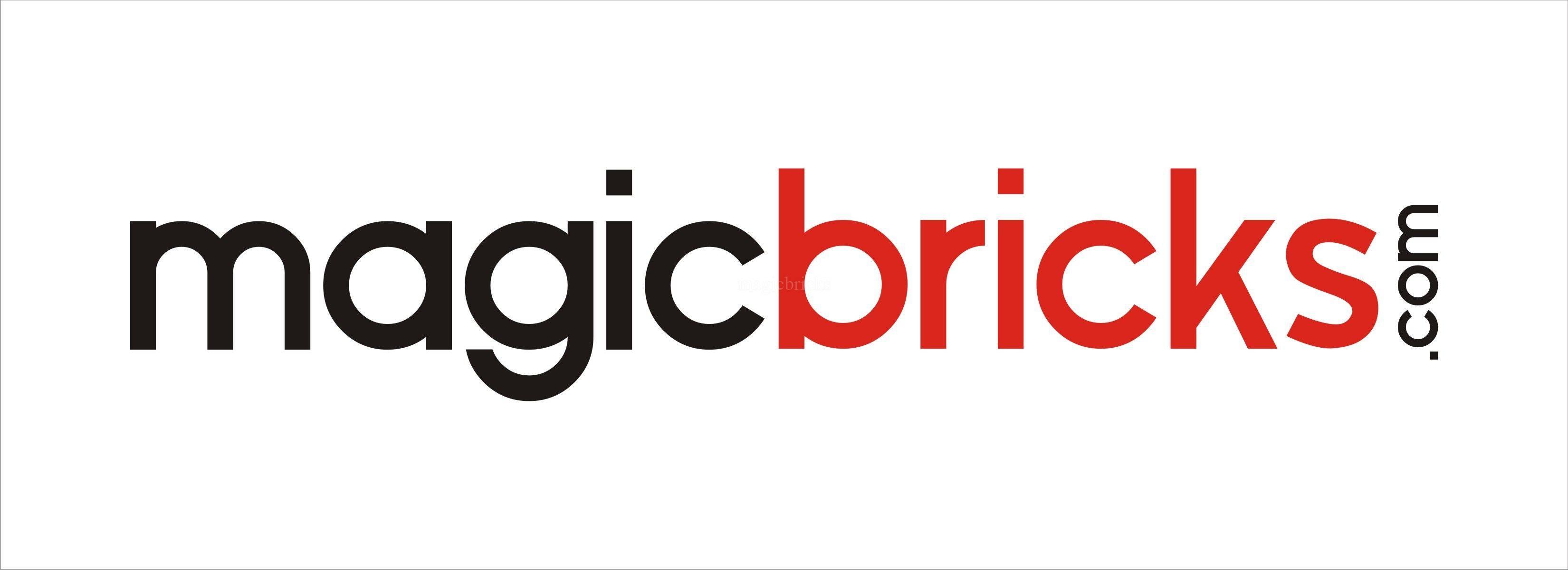 Image result for Magic Bricks