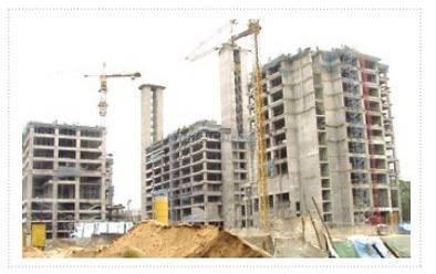 Hyderabad: land regularisation scheme applicants cry foul over.