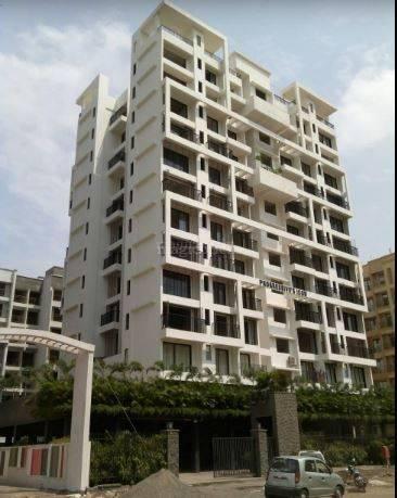 hot property deals in mumbai
