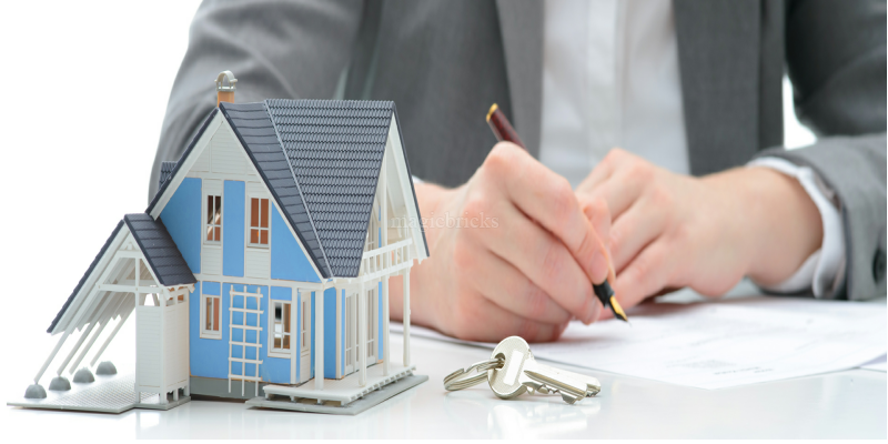 Home loan transfer: pros and cons