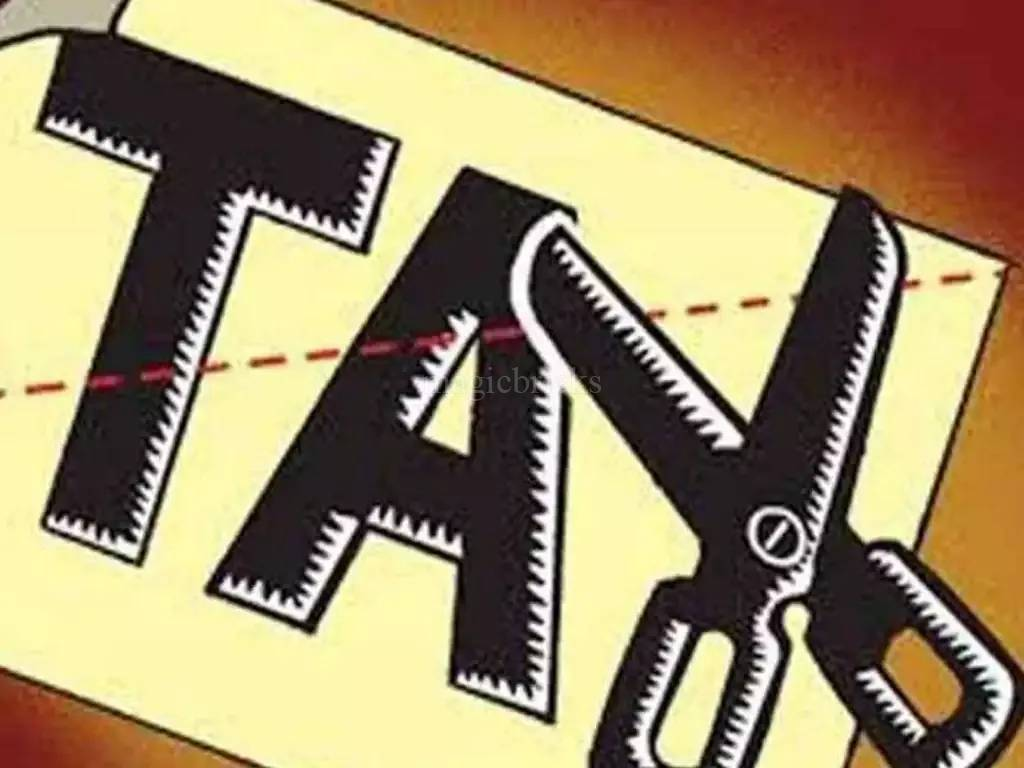 BMC to attach 25 properties of tax defaulters