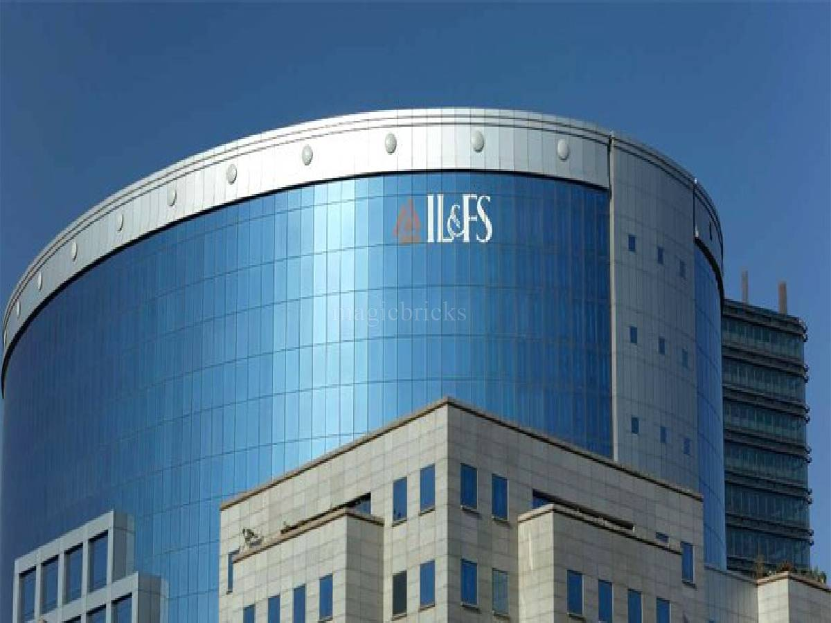 Koinor Eetbank Bottom.Il Fs To Sell 2 78 Lakh Sqft Commercial Space In Kohinoor Square