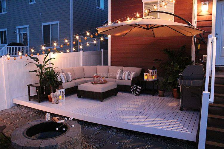 Diy Design Tips To Deck Up Your Home