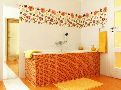 Want To Know About Ideas For Your Kids Bathrooms Check Out These 15 Kids Bathroom Ideas For Your Home