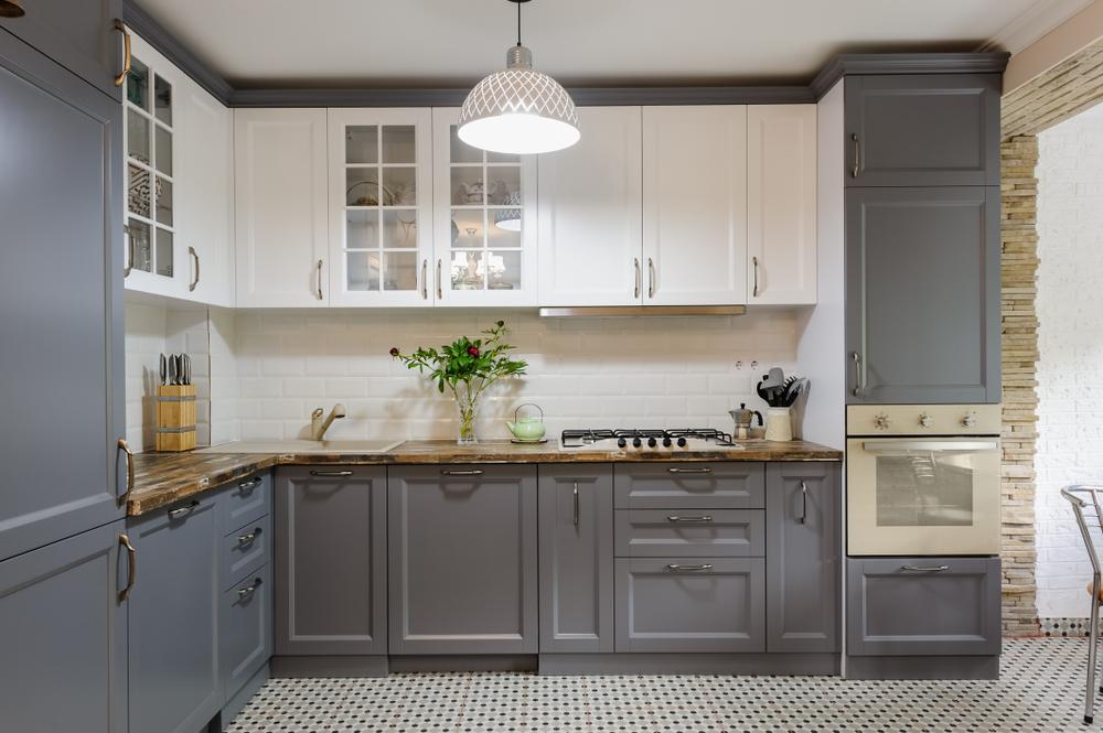 13 Best Kitchen Design Ideas With Beautiful Photo Galley
