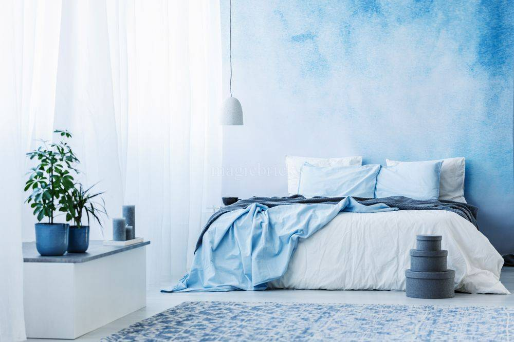 Top 10 Best Color Combination For Bedroom As Per Vastu Shastra