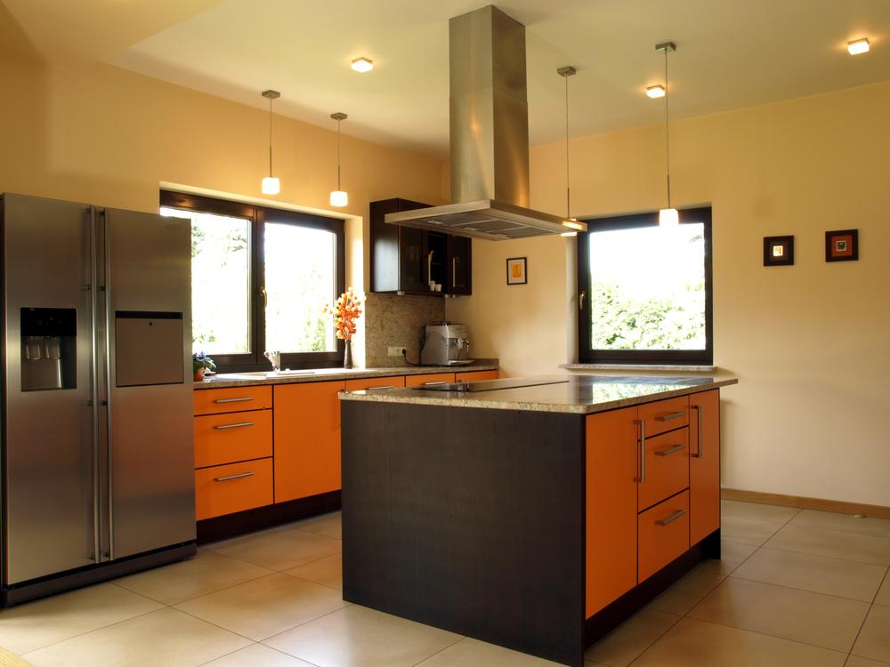 15 Best Small Kitchen Interior Design Ideas Beautiful Images