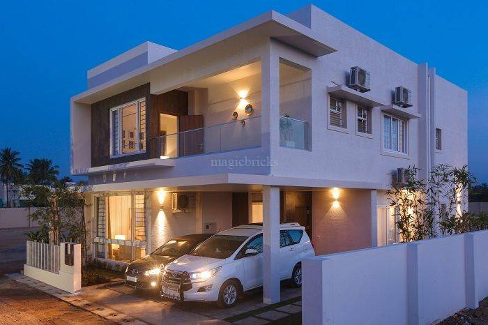 Casagrand Launches Casagrand Cosmos Introduces Ultra Luxurious Villas And Apartments Off Mettupalayam Road Coimbatore,Good Housewarming Gifts Reddit