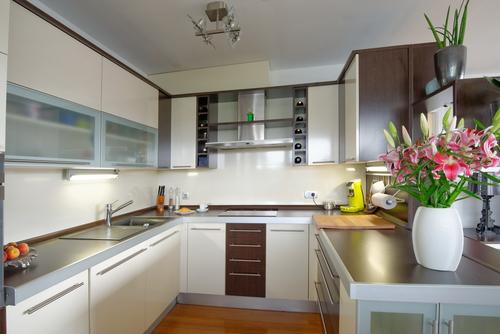 15 best parallel modular kitchen design ideas  designs