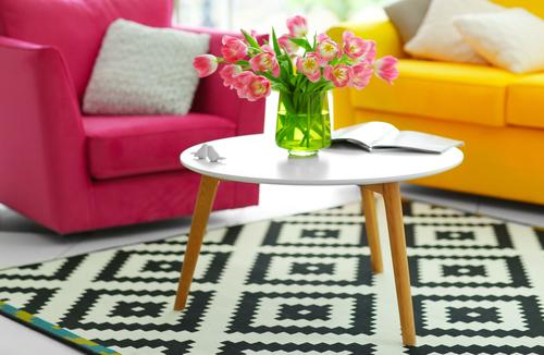 20 Best Home Colour Design Ideas Beautiful Home Colour Images