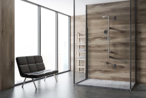 glass-separator-for-shower