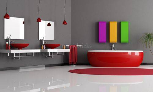 play-with-the-accent-colours