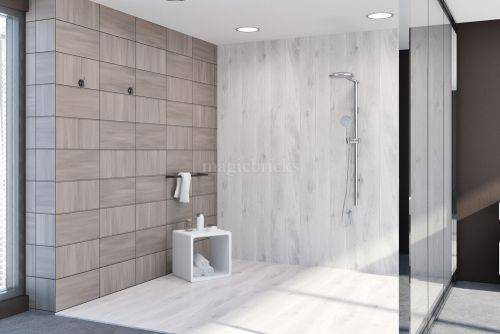 shower-stall-on-a-shower-space