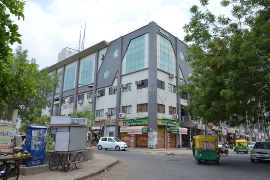 Satellite in Ahmedabad Overview  Rating  Reviews  Rates