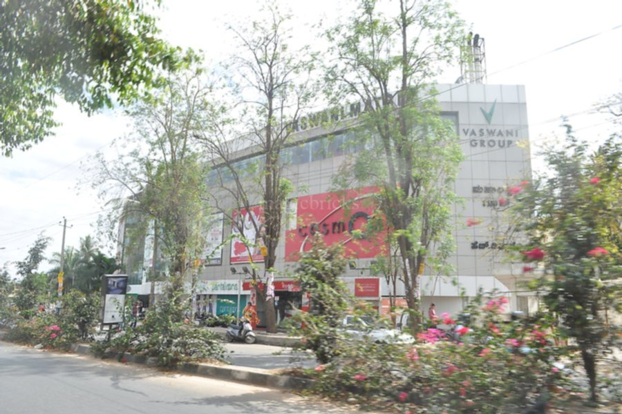 House in aecs layout bangalore