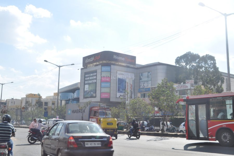 Photos Of Malls In Marathahalli Bangalore Magicbricks