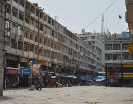 Forex nehru place delhi