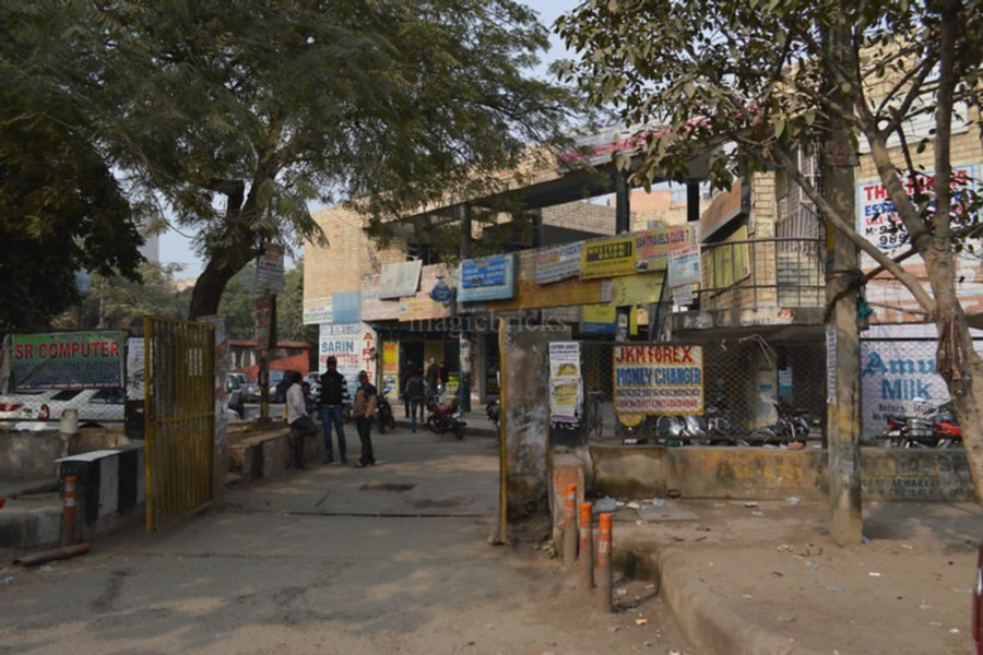 Forex shops in ahmedabad