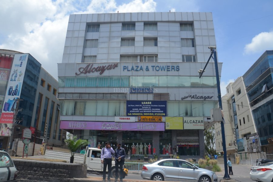 Image Result For Locality Properties Sale Residential