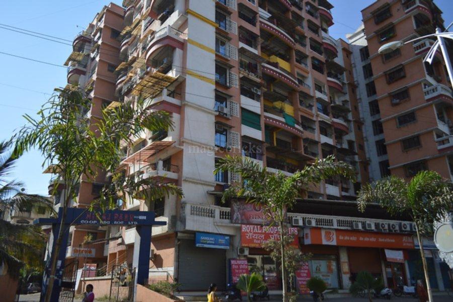 prostitute centre in mumbai kalyan