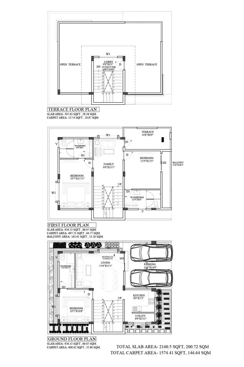 Abhee Prakruthi Villa In Chandapura Bangalore Price Brochure Floor Plan Reviews