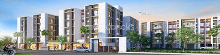 New Projects in Rajarhat Newtown | Upcoming Projects for