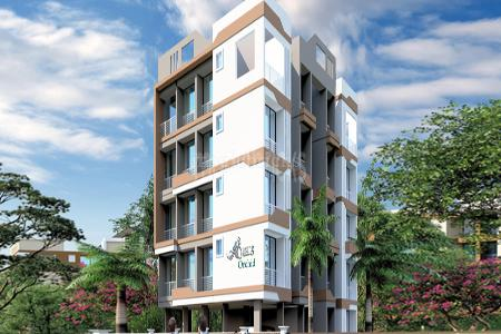 New Projects in Panvel | Upcoming Projects for Sale in Panvel