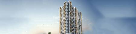 New Projects in Akurdi | Upcoming Projects for Sale in Akurdi