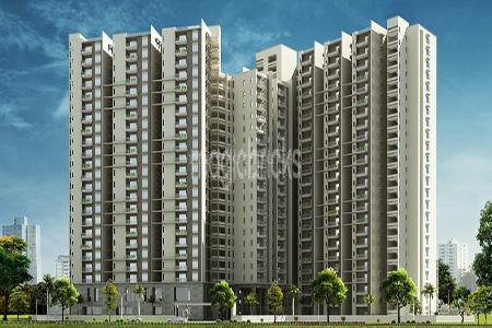 New Projects in Hyderabad | Upcoming Projects for Sale in Hyderabad