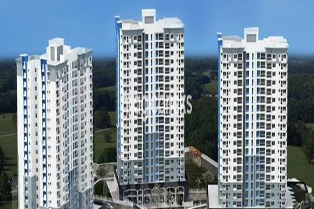 New Projects in Trivandrum | Upcoming Projects for Sale in Trivandrum