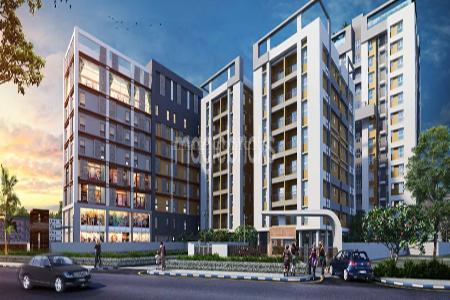 New Projects in Howrah | Upcoming Projects for Sale in Howrah