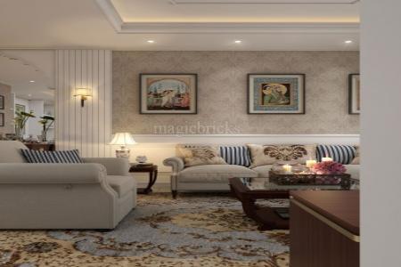 Buy 2 Bhk Flat Apartment In Sobha Royal Pavilion Sarjapur Road Bangalore 1302 Sq Ft