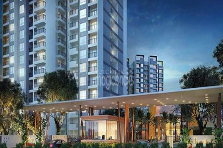 Real Estate Projects in Gurgaon | MagicBricks