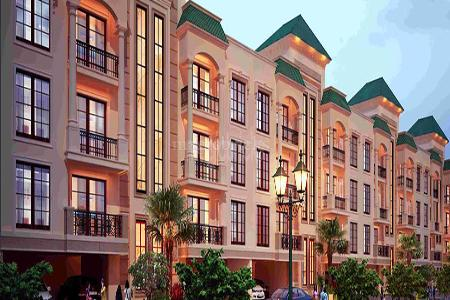 New Projects in Raibareli road | Upcoming Projects for Sale