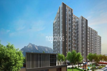 Mantra Properties New & Upcoming Projects, Properties for