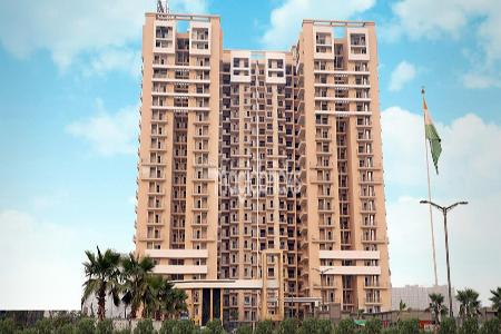 New Projects in Greater Noida | Upcoming Projects for Sale