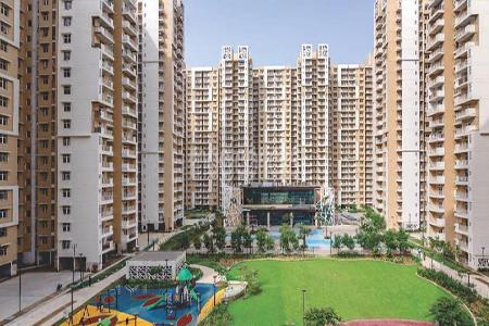 Property Valuation Calculator - Prop worth By Magicbricks