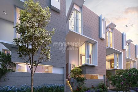 New Projects in Sarjapur Road | Upcoming Projects for Sale in