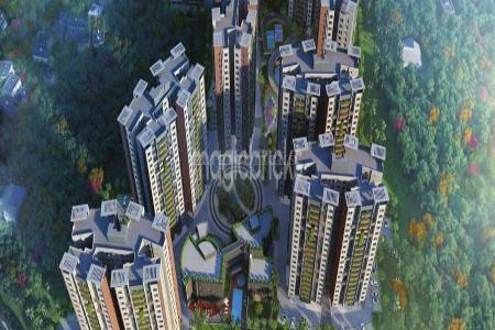 New Projects in Kolkata   Upcoming Projects for Sale in Kolkata