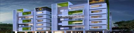 New Projects in Rajendra Nagar | Upcoming Projects for Sale