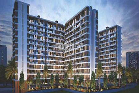 New Projects in Wakad | Upcoming Projects for Sale in Wakad