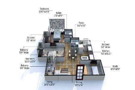 exotica dreamville noida sector 16 c extension