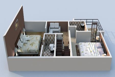 Awesome Golden Homes House Plans Nz Pictures - Today designs ideas ...