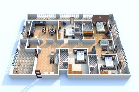 Phoneix Halcyon In Jubilee Hills Hyderabad Phoneix Halcyon Price