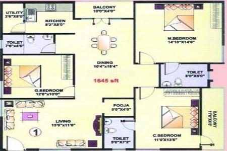Lotus forex hsr layout