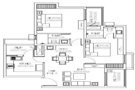 Artech Life Spaces in Akkulams, Trivandrum   Artech Life Spaces