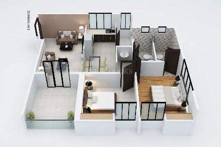 Jairaj home projects